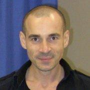 Tony DaSilva's picture