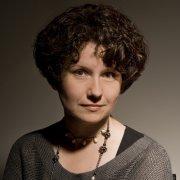 Monika Szymczak's picture