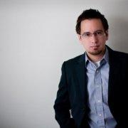 Sebastian Mencia's picture