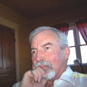 Peter Zoeller's picture