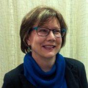 Sheryl Scott's picture