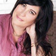 Angela Kafadar's picture
