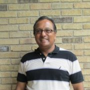 Gihan Salgado's picture