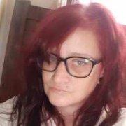 Krista-Lea Smith's picture