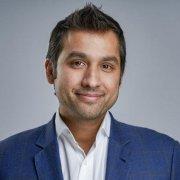 Danish Yusuf's picture