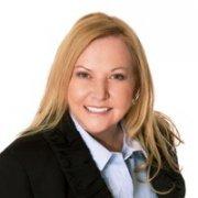Lorraine Beckstead's picture